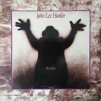 John Lee Hooker – The Healer
