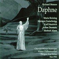 Karl Bohm – Daphne