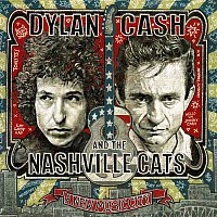 Various  Artists – Dylan, Cash, and the Nashville Cats: A New Music City