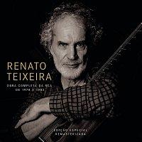 Renato Teixeira – Renato Teixeira Obra Completa na RCA de 1978 a 1982 (Remasterizado)