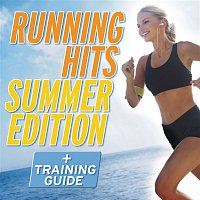Amerie – Running Hits Summer Edition