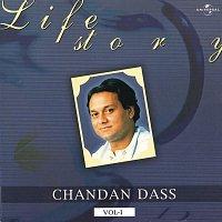 Přední strana obalu CD Life Story Vol. 1