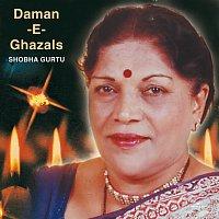 Shobha Gurtu – Daman -E- Ghazals