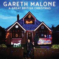 Gareth Malone, Gareth Malone's Voices – A Great British Christmas