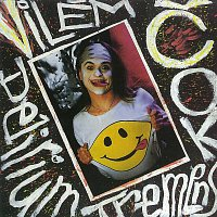Vilém Čok – Delirium tremens