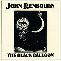 John Renbourn – The Black Balloon