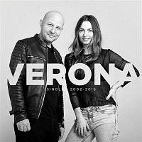 Verona – Singles 2002-2016