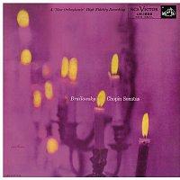 Alexander Brailowsky, Frédéric Chopin – Chopin: Piano Sonatas No. 2 & 3 (Remastered)