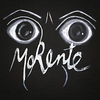 Enrique Morente – Morente
