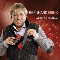 Bernhard Brink – White Christmas