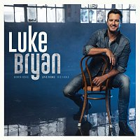 Luke Bryan – Build Me A Daddy