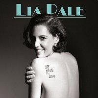 Lia Pale – My Poet's Love