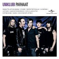 Uniklubi – Uniklubi - Parhaat