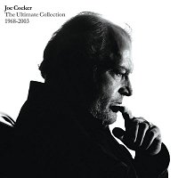 Joe Cocker – The Ultimate Collection 1968-2003 – CD