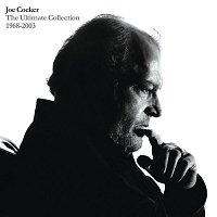 Joe Cocker – The Ultimate Collection 1968-2003 – CD