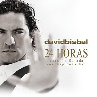 David Bisbal – 24 Horas