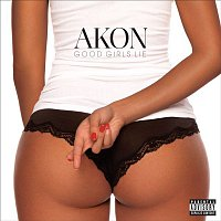 Akon – Good Girls Lie