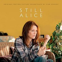 Ilan Eshkeri – Still Alice (Original Motion Picture Soundtrack)