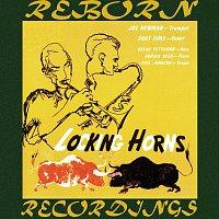 Joe Newman, Zoot Sims – Locking Horns (HD Remastered)