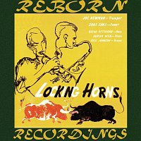 Joe Newman, Zoot Sims – Locking Horns (HD Remastered)