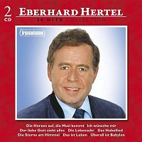 Eberhard Hertel – 30 Hits Collection