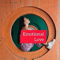 Topking, Josh – Emotional Love (feat. Josh)