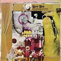 Frank Zappa – Uncle Meat