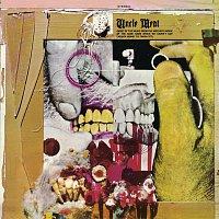 Frank Zappa – Uncle Meat