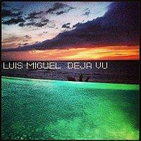 Luis Miguel – Déja Vu