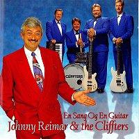 Johnny Reimer, The Cliffters – En Sang Og En Guitar