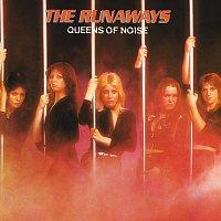 The Runaways – Queens Of Noise