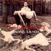 Daniel Landa – Chcíplý dobrý víly
