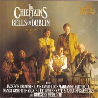 The Chieftains – The Bells Of Dublin