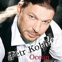 Petr Kolář – Ocean
