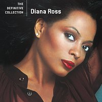 Diana Ross – Definitive Collection