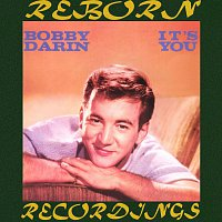 Bobby Darin – It's You or No One (HD Remastered)