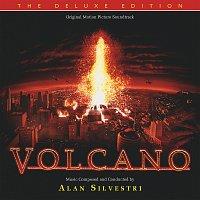 Alan Silvestri – Volcano [Original Motion Picture Soundtrack / Deluxe Edition]