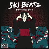 Ski Beatz – 24 Hour Karate School (Explicit)