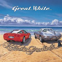 Great White – Latest & Greatest