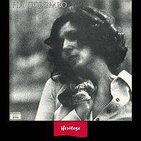 Přední strana obalu CD Heritage - Adagio Nocturne - BAM (1971)