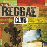 Různí interpreti – The Disney Reggae Club