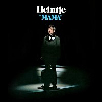 Heintje Simons – Mama (US-Edition Remastered)