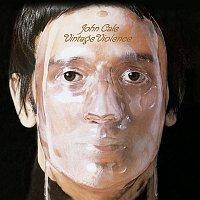 John Cale – Vintage Violence