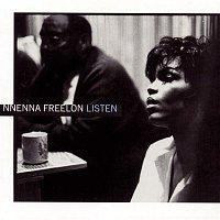 Nnenna Freelon – Listen