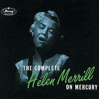 Helen Merrill – The Complete Helen Merrill On Mercury