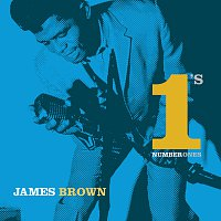 James Brown – Number 1's