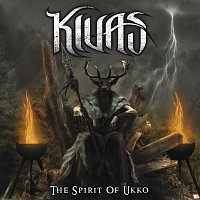 Kiuas – The Spirit Of Ukko [International Version]