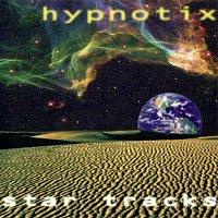 Hypnotix – Star Tracks