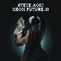 Steve Aoki – Neon Future II
