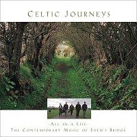 Eden's Bridge – Celtic Journeys
